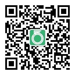 五五户外微信公众号优惠券功能将于7月16日正式上线!