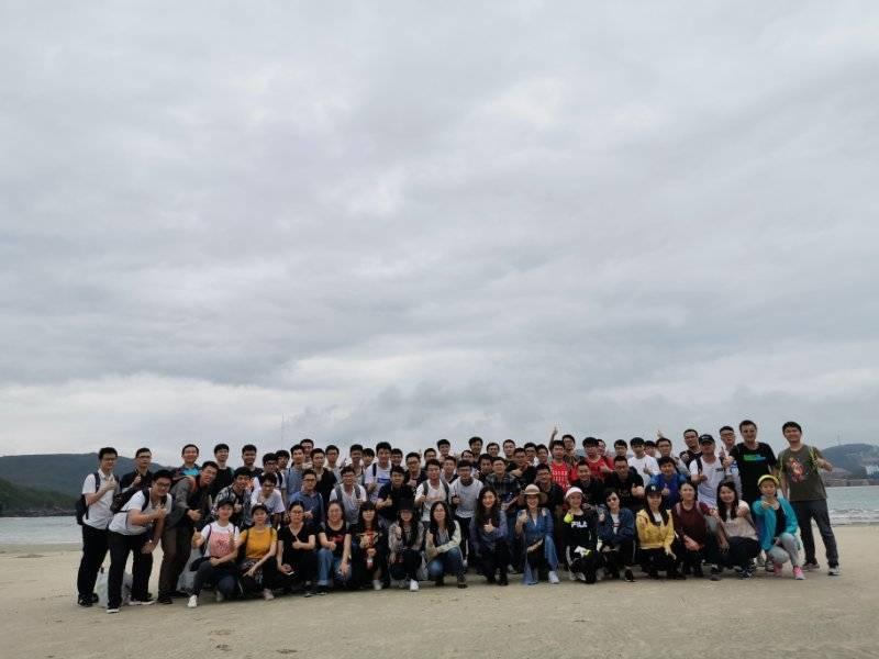 55户外-2019.05.10【腾讯定制】惠东黑排角