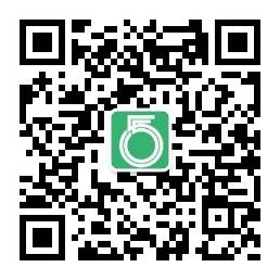 qrcode_for_gh_7670076a24ec_258 (1)