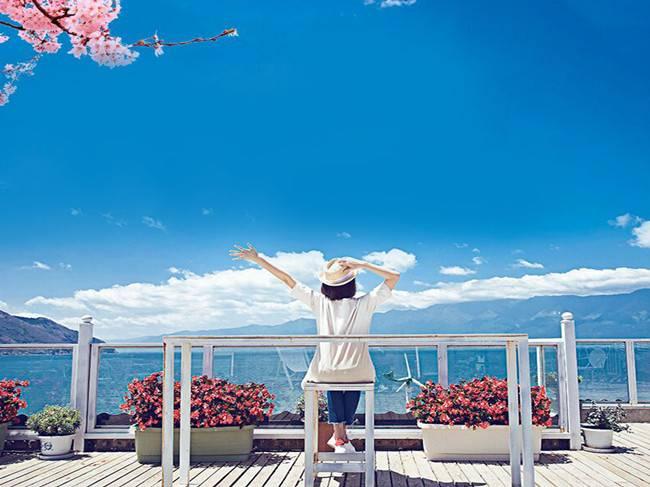 【2020春节·丽江】2月07日-12日 昆明大理 丽江 玉龙雪山 洱海 6天纯玩 第6期