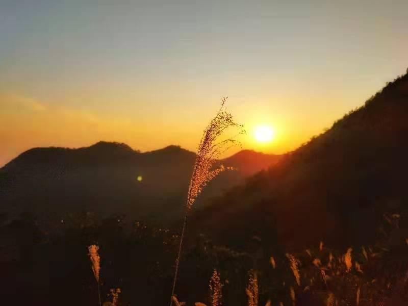 2019.12.28 深圳三水线穿越