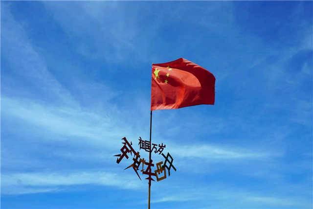 55户外- 【周六出发】深圳大鹏东西冲轻装穿越游记 第119期 7月18日