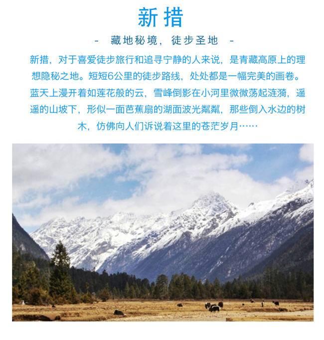 下一站西藏【五五户外】