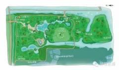 周末去户外 深圳超?#26391;?#22320;!红树林生态公园游玩攻略
