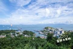 珠海外伶仃岛实用旅游攻略,教你玩转海?#28023;? /></a></div> <div class=