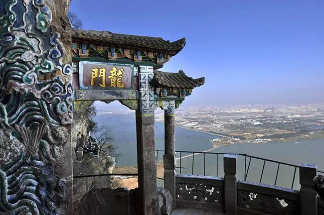五五户外昆明、大理喜洲、洱海双廊、香格里拉、丽江古城、泸沽湖7天6晚休闲摄影