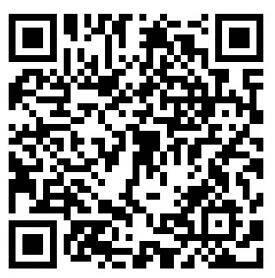 55户外19-8.19meizhousanshengzhenwanyt2qun.jpg