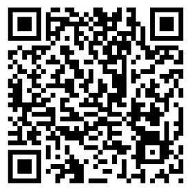 55户外19-9.1gankengkejiaxiaozheng.jpg