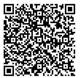 55户外20.10.1dongxichong3.jpg