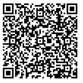 55户外20.10.24daxingshan.jpg
