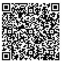 55户外20.10.2dananshan3.jpg