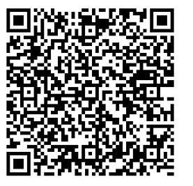 55户外20.10.2dongxichong2.jpg