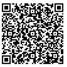 55户外20.10.2heipaijiao3.jpg