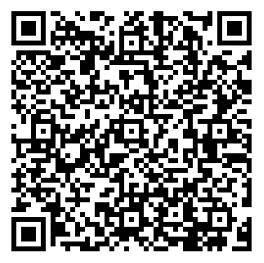 55户外20.10.3dongxichong3.jpg