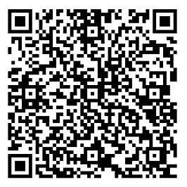 55户外20.10.3fengjianshuixiang2.jpg