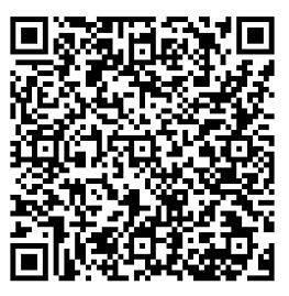 55户外20.10.5lahuxian2.jpg