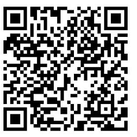 55户外2019-11.222324nanxiongyingxing.png