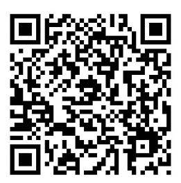 55户外2019-12.29nanyuexingshenzhenzhan.jpg