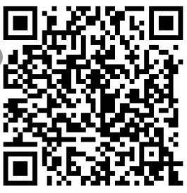 55户外2019-9.131415guilingsanri.jpg
