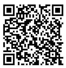 55户外2020-1.11lahuxian.jpg