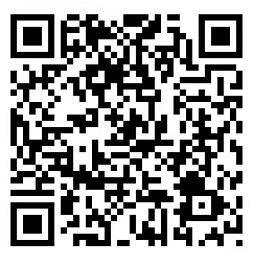 55户外2020-1.4dananshan.jpg