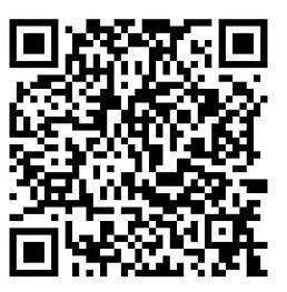 55户外2020-1.4jizhengshan.jpg
