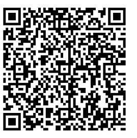 55户外2020.12.5lahuxian.jpg