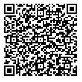 55户外2020.7.12dongxichong.jpg
