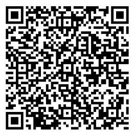 55户外2020.7.4dongxichong1.jpg