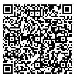 55户外2020.9.26niuguzhang.jpg