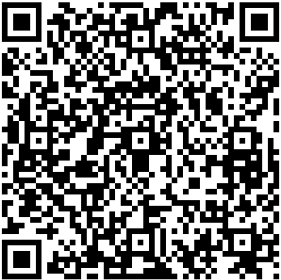 55户外20200515213943.png