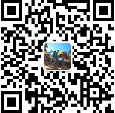55戶外3tianfeng.png