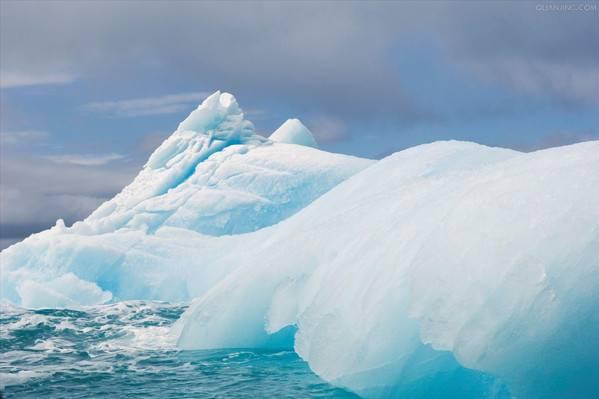 英属南极领地