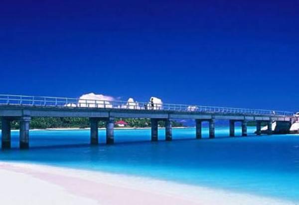新喀里多尼亚