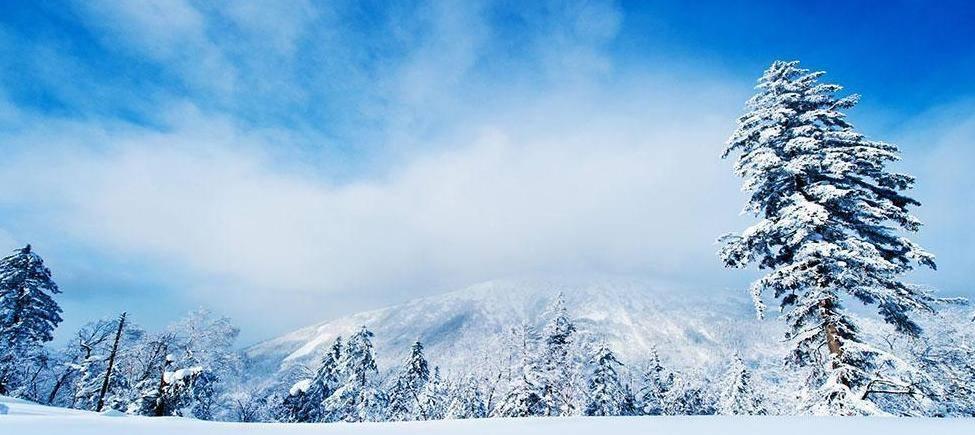 【雪遇盛筵】哈尔滨-东升徒步穿越-雪乡-镜泊湖-长白山-吉林-雾凇岛7日游