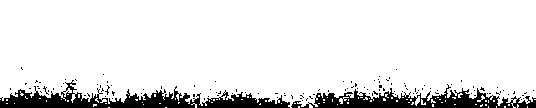 五五户外-GD【动感云南•滇西全景】昆明、大理喜洲、洱海双廊、香格里拉、丽江古城、泸沽湖8天7晚休闲摄影之旅