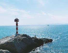 鹅公湾大鹿港穿越